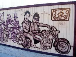 barrio logan cool san diego sights