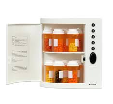 cakewithlove me page 2 recessed medicine cabinet wall medicine