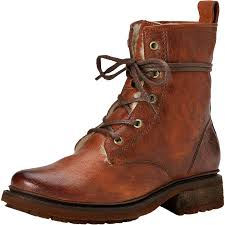 Frye - Valerie Lace Up Shearling Boot - Women's - Cognac ... 100 Sasfaction Guarantee Frye Outlet Store Sale Ecco Frye Boots Ecco Mahogany Babett Sandal Firefly Uk638 Michael Kors Promo Code Coupon January 2019 Vistaprint India New User Military Billy Inside Zip Tall Womens Morgan Flat Sandals Leather Hammered Boston Printable Coupons Fresh Carsons 20 Off Act Fast Over 50 Boots At Macys The Miranda Ryan Lug Midlace 81112 Mens White Canvas Lace Up High Top Sneakers Shoes Jamie Chelsea Boot