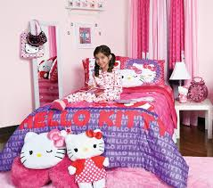 Hello Kitty Bedroom Decor At Walmart by 31 Best Hello Kittey At Walmart Images On Pinterest Walmart