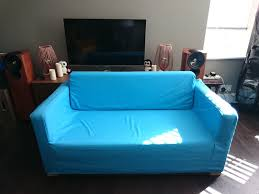 Solsta Sofa Bed Comfortable by Sofas Ikea Wood Futon Knopparp Review Ikea Solsta Sofa Bed