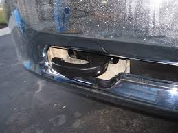 Installed Tow Hooks - DodgeForum.com Mopar 4x4 Tow Hook Installation Excerpts Dodge Ram Tow_hook Pictures Chevrolet Colorado Zh2 Concept Ingrated Tow Hooks Motor Trend Kenworth T680 Tow Hook For Sale Sioux Falls Sd A206014 Freightliner Cascadia W Upper Hooks 13 Current Exguard Macho Power Wagon 02 On 2017 Big Horn Dodge Ram Forum Forums Owners 2006 2500 Overwhelming Stealth Photo Image Gallery Nice Bumper But Where Are The Diesel Rear Ford Racing Hook Installed