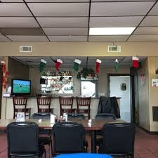 El Patio Wichita Ks by Angela U0027s Cafe Closed 11 Reviews Mexican 901 E Central Ave