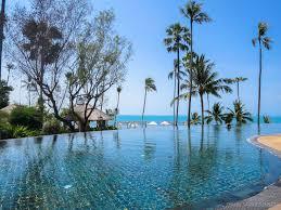 100 Top 10 Resorts Koh Samui Family Activities On Ten Activities For Kids