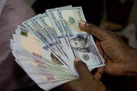 bureau de change dollar dss raids bureau de change arrests dealers selling dollar above
