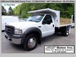 1999 Ford F-Series | 1999 Vehicle For Sale In Allison Park PA ... Laurel Ford Lincoln Vehicles For Sale In Windber Pa 15963 Diesel Sale Truck Used Forklifts For F550 Dt Price Us 60509 Year 2015 Mountville Motor Sales Columbia New Cars Trucks Erie Pacileos Great Lakes Harrisburg 17111 Auto Cnection Of Your Full Service West Palm Beach Dealer Mullinax Carsindex Warminster 2005 Ford E350 Sd Service Utility Truck For Sale 11025 Neighborhood Greensburg And C R Fleet Gettysburg