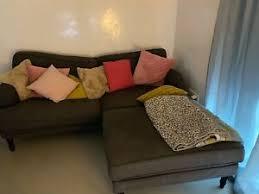 ikea wohnzimmer in dortmund ebay kleinanzeigen