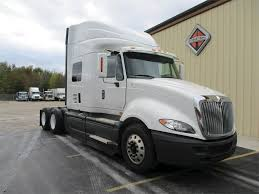 2015 International ProStar+ (Plus) Sleeper Semi Truck For Sale ... Fire That Destroyed Dpw Trucks In Annsville Believed To Be Mechanical Uncle D Logistics Heartland Express Red Kenworth W900 Skin Ats Vintage Trucks Pickups Water Truck Wt156 Rentals Ltd Stars Cars Amber Marshall Aka Amy Fleming From American Simulator Youtube Old In Palouse Farm Stock Photos 2006 Intertional 9200i Eagle T11 E11 Responding Goodguys Nationals 2015 Des Moines Iowa Slamd Mag Food Bank For The 1 98500 Prestige Custom