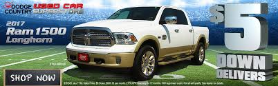 Used Cars For Sale In Killeen Ft. Hood Belton | Dodge Country Used Cars 2019 Dodge Paint Colors Beautiful Dakota Truck Used Listing All Cars 2003 Dodge Ram 2500 Slt Lifted Dodge Ram Truck Ram Lifted Trucks Pinterest Luxury 3500 Flatbed For Sale 2002 1500 Airport Auto Sales Va Redesign And Price Lovely 2015 Diesel Best Image Kusaboshicom Of Easyposters Larry H Miller Chrysler Jeep Featured Vehicles Layton Car Dealership New 2018 Laramie 44 For