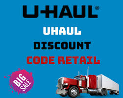 Mix · Uhaul Discount Code Retail Me Not - 70% Off Discount Coupon ... Uponscode Instagram Photos And Videos Webgramlife Diezsiglos Jvenes Por El Vino 14 Things You Might Not Know About Uhaul Mental Floss Uhaul Coupons October 2019 Coupon Code 2016 Coupon Ocean Reef Destin Promo Heavenly Bed Ubox Containers For Moving Storage Discount Code Home Facebook Company Promo Codes Deals Upto 26 Off On Trucks One Way Truck Rental Coupons 25 Off Ecosmartbags Top Promocodewatch