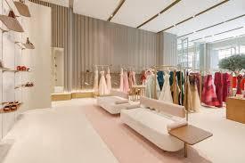 100 Interior Design Inspiration Sites H2R S New Retail Destination Uses Design To Create A