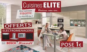 cuisine elite sevran cuisines bezons eaubonne accueil