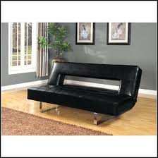 Craigslist San Diego Sofa Craigslist San Diego Ca Furniture Owner Chairs For Sale North Queen Size