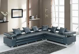 Jennifer Convertibles Sofa With Chaise by Jennifer Convertibles Sleeper Sofa Book Of Stefanie