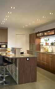 recessed lighting installation tips