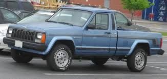 Jeep Comanche | Tractor & Construction Plant Wiki | FANDOM Powered ... Bangshiftcom 1988 Jeep Comanche Scca Car Shipping Rates Services For Sale Near Lavergne Tennessee 37086 2015 Compact Pickup Truck Youtube Soft Enamel Lapel Pin Tractor Cstruction Plant Wiki Fandom Powered Mods Style Off Road 11 Mobmasker Race Driven To Manufacturers Spare Tire Carrier Repair Cc Outtake Regular Cabs Dont Cut It Anymore Drag 40 Line 6