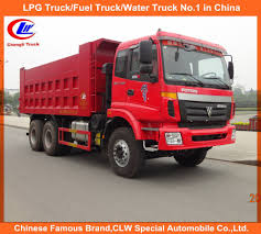 20m3 Foton Horse Truck Front Tipping Truck 6*4 China Dump Vehicles ... Front View Illustration Red Semi Truck Stock 34094335 Painted Tata Photos Photo Of Yellow 2017 Freightliner M2 Box Under Cdl Greensboro Vpr 4x4 Pd150sp6 Ultima Toyota Tundra Bumper 42018 Truck Front View Royalty Free Vector Image Isolated On White Background Fia Big Winter And Bug Screen Mini Van Delivery Side Psd Mockup Mockups Grey Wildtrak Grill Facelift Ford Ranger Px2 Mk2 2015 Dark Silhouette White Background 142122373