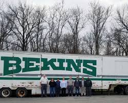 Carlisle, PA Moving Company- Bekins Moving Solutions White Glove Moving New Jersey Company Movers Nj Speedymen 2men With A Truck Tennessee Full Service Van Lines Krebs On Security Burly Sons Moving Storage Llc Queen Creek Arizona Get Quotes Rentals Budget Rental Edmton To Grande Prairie Pro Inc Weight Vs Cubic Feet Estimates Which Is Better 15 Factors That Affect Infographic Collegian Storage Companies Auckland The Smooth Mover When You Rest Rust Moveforward Pinterest Everest Fniture Removal In Newlands Mini Johannesburg
