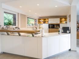 küchenreferenzen küchenhaus thiemann