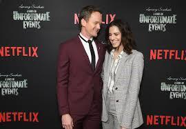 Netflixs The Dirt Movie Date Cast Spoilers Machine Gun Kelly
