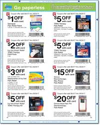 Proclip Usa Coupon Code, Moe's Cantina Nye Promo Code Zapalstyle Promo Code Code St Hubert Alarm Systems Store Coupon Lamps Plus Coupons May 2019 Promo For Uber Eats Free Delivery Baltimore Aquarium Jiffy Lube Inspection Strawberry Ridge Golf Course Linux Academy Tirosint Savings Bronners Frankenmuth Cosmetic Freebies Uk Papa Johns 50 Off Georgia Jay Peak Lift Ticket Dr Bronner Organic Citrus Castile Liquid Soap 237ml At John Free Shipping Etsy 2018 Popeyes Jackson Tn Travelodge Co Discount Roamans Codes Les Mills Stillers Benoni College Station Food Komnata Nyc