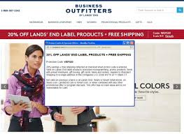 Lands End Business Coupon : 5 Percent Cash Back Credit Card How To Shop Smart At Lands End Moneywise Moms Ray Ban Z Vibe Free Shipping Coupon Code Nib Promo Code Moov Bon Ton Mobile Coupons New Nexus Tablet Printable Coupons Discounts Promo Codes 20 Amazoncom Bradsdeals Lands End Elephant Wine Coupon Dave And Busters Irvine Spectrum 65 Off Italic The 1 Best Discount May Sunshine Cheerful Mood Surround You While Business 5 Percent Cash Back Credit Card