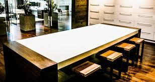 Furniture — zenbox design