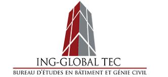 bureau d etude marrakech ing globaltec bureau d études à marrakech au maroc