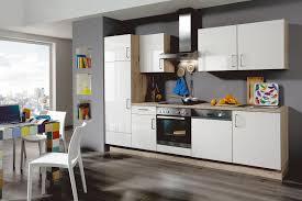 cuisine entierement equipee chaque mois une cuisine entièrement équipée à prix réduit