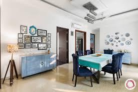 100 Duplex House Design Duplex House Design Dining Room Interior Ideas