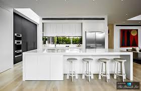 100 Dmh Australia DMH Residence Melbourne Victoria The