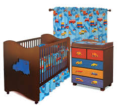 Transportation Toddler Bedding by Construction Furniture Totally Kids Totally Bedrooms Kids