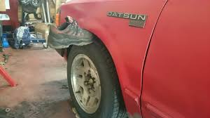 100 How To Lower Your Truck When You Lower Your Truck 2 And Still Can Fit Your Workboot In The