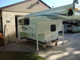 2016 Used Northstar TC 800 Truck Camper In Florida FL Good Sam Club Open Roads Forum Show Your Rig And Truck Camper Campers Ford F150 Community Of Fans 2017 Northstar 850sc For Sale In Murray Toyota Tundra Capable Tc Topics Natcoa 2011 Tc650 Popup Gear Exchange Wander 2003 Popup 850 Sc Flatbed Quad Cab Hq 850sc Brave New World Traveler Rvs Offroad To Remote Vistas Rolling Homes Campers Modelo 700fd Y 600ss Youtube 2001 Tempe Surprise Az Us 699500 Rvnet Maiden Voyage