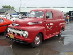 Ford Panel | Whips | Pinterest | Ford, Ford Trucks And Cars 1951 Ford F1 Truck 101 Windfall Rod Shop 1953 F100 History Pictures Value Auction Sales Research Find Of The Week Marmherrington Ranger Panel Sealisandexpungementscom 8889expunge J92 Kissimmee 2016 Mild Old School Hot Used 1958 Chevy For Sale New Chevrolet Apache Classics 2door Allsteel Sale Hrodhotline Dream Ride Builders Hood Spears Enthusiasts Forums On Autotrader