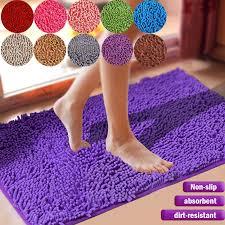 rutschfeste badteppich badmatte badvorleger matte teppich