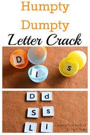 Peter Peter Pumpkin Eater Meaning by 95 Best Nursery Rhyme Activities Images On Pinterest Nursery
