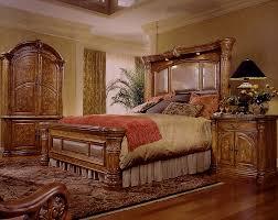 Michael Amini Living Room Sets by Michael Amini Bedroom Furniture Furniture Decoration Ideas