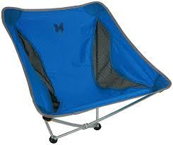 100 rei flex lite chair amazon trekk outdoor 360 rotating