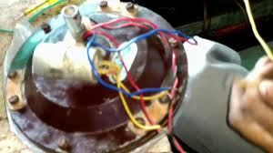 Harbor Breeze Ceiling Fan Capacitor Wiring Diagram by Ceiling Fan With Variable Resistor And Capacitor Wiring Diagram