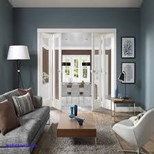 wohnzimmer gestalten hellblau bestimmt für wohnzimmer blau