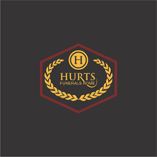 Elegant, Playful Logo Design For Hurt''s Funeral Home By JOE ... This Shocking Billboard By A Toronto Funeral Home Will Make You Think Elegant Playful Logo Design For Hurts Giuro Lovely Watches Logos With Names 47 For Software Interior 111 Best Ideas Images On Williams Facebook Maverick 25 Trajan Font Ideas On Pinterest Roman Letters Blessing Wordpress Theme Ancorathemes Themeforest Dvynaart Levien View Interiors Franklin