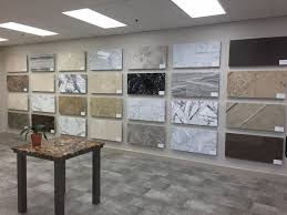 Types Of Natural Stone Flooring by About Us U2013 Intrepid Marble And Granite