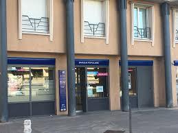 banque populaire loire et lyonnais siege social banque populaire auvergne rhône alpes 192 av franklin roosevelt