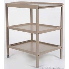 table cuisine pliante ikea table pliante ikea free table cuisine haute but calais