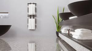 bodenfliesen anthracite premio marmo glänzend 60 x 60 cm feinsteinzeug interio