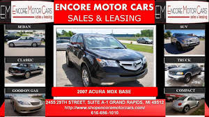 Cheap Used Cars For Sale Grand Rapids MI - YouTube Weller Repairables Repairable Cars Trucks Boats Motorcycles 2 Travel Lanes For Bikes 1 Planned On Grand Rapids Craigslist Central Michigan Cars And Trucks Image 2018 Cash Westland Mi Sell Your Junk Car The Clunker Junker Todd Wenzel Automotive Buick Chevrolet Gmc In City Used Dealer Youtube Government Auto Auctions In Sterling Heights Kansascitycraigslistorg Urlscanio