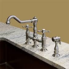 20 best kitchen faucets images on pinterest kitchen faucets