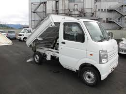 100 Japanese Mini Trucks Wholesale Exporting To The Worldwide BECOME A SPONSORS