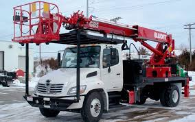 Truck-mounted Telescopic Boom Lift / Hydraulic - Max. 2 676 Kg, 26 M ... Truckmounted Articulated Boom Lift Hydraulic Max 227 Kg Outdoor For Heavy Loads 31 Pnt 27 14 Isoli 75 Meters Truck Mounted Scissor Lift With 450kg Loading Capacity Nissan Cabstar Editorial Stock Photo Image Of Mini Nobody 83402363 Vehicle Vmsl Ndan Gse China Hyundai Crane 10 Ton Lifting Telescopic P 300 Ks Loader Knuckle Boom Cstruction Machinery 12 Korea Donghae Truck Mounted Aerial Work Platform Dhs950l Instruction 14m Articulated Liftengine Drived Crank Arm